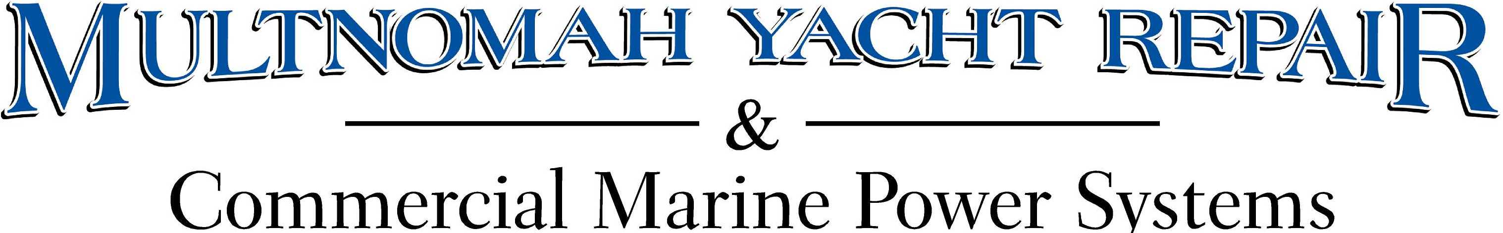 MYR and Commercial Marine